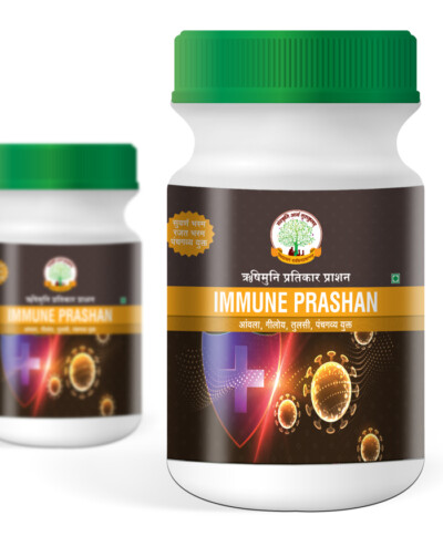 Buy best ayurvedic Immunity Booster online india