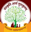 Bharatiya Logo